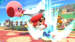 Kirby SSB4 (3)