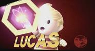 Lucas-Victory3-SSB4