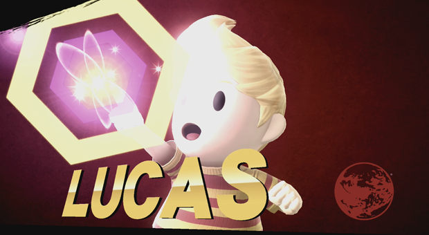 File:Lucas-Victory3-SSB4.png