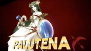 Palutena-Victory2-SSB4