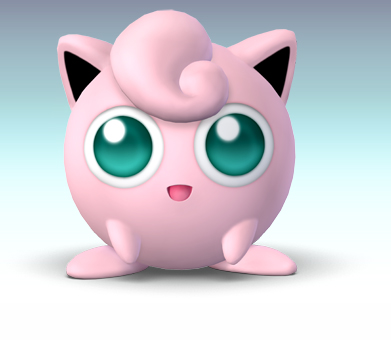 File:Jigglypuff in Brawl.JPG