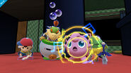 It's Past Your Bedtime