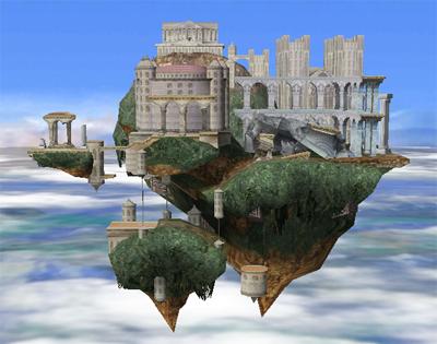 File:Hyrule Temple.jpg