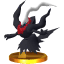 DarkraiTrophy3DS