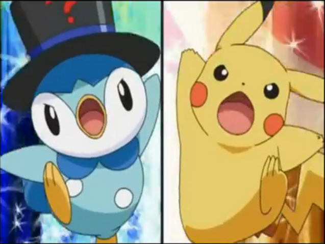 File:.028 Piplup & Zachary 28 24 25 22.PNG