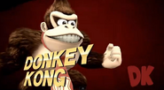 DonkeyKong-Victory-SSB4