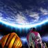 Poisonous Planet Event Icon