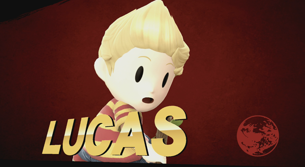 File:Lucas-Victory2-SSB4.png