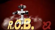 ROB-Victory3-SSB4