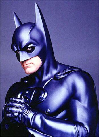 File:George-clooney-as-batman.jpg
