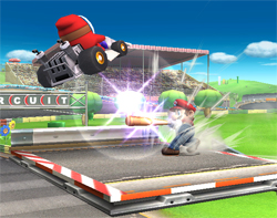 File:Mario4.jpg
