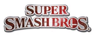 File:Super-smash-bros-brawl-20060510074501608.png