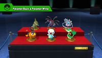 File:200px-Trophy Box Pokemon Black & Pokemon White.jpg