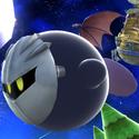 Kirby Knight