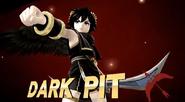 DarkPit-Victory2-SSB4