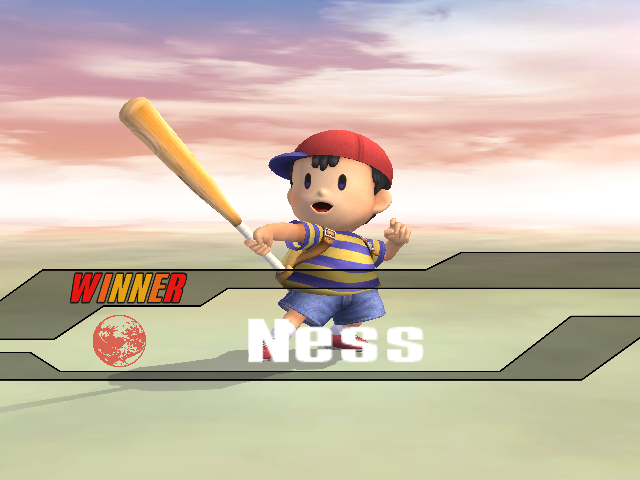 File:Ness-Victory3-SSBB.png