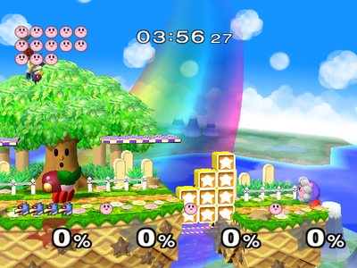 File:400px-KirbyTeam-Adventure-Melee.png
