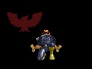 CaptainFalcon-Victory3-SSBM