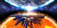Final Destination (SSBWU/3DS)