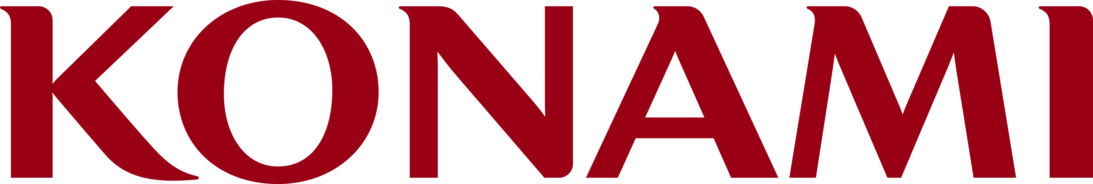 304px-Konami logo svg