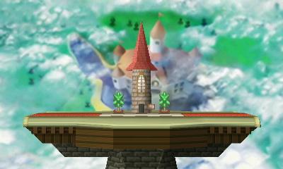 File:Peach's Castle SSB3DS Omega.jpg