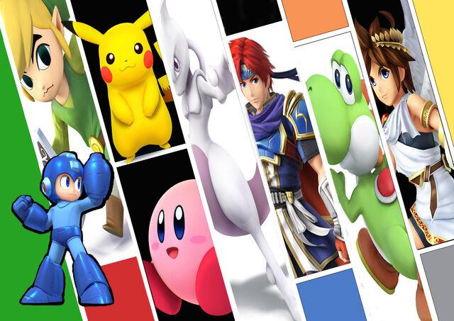 File:RoXas-smash-characters.jpg