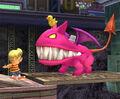 Thumbnail for version as of 04:02, November 7, 2007