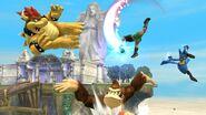 WiiU SuperSmashBros Stage04 Screen 04
