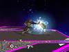 Ganondorf Neutral attack SSBM
