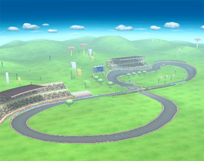 File:Mario Circuit.jpg