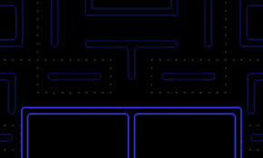 File:Omega Pac-Maze.png