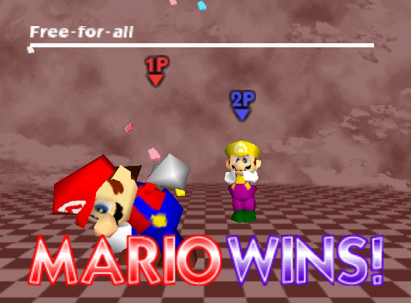 File:Mario-Victory2-SSB.png