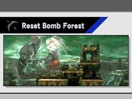 N3DS SuperSmashBros Menu StageSelect Screen 04