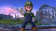 LuigiTaunt3
