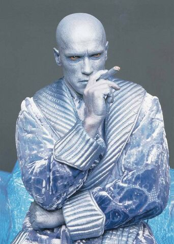 File:Mr Freeze (Arnold Schwarzenegger) 3.jpg