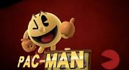 PacMan-Victory2-SSB4