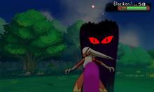 Shadow Sneak 2