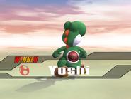 Yoshi-Victory3-SSBB