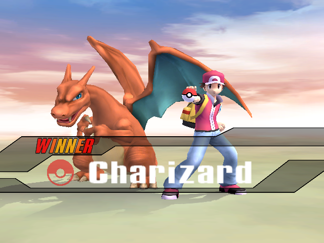 File:Charizard-Victory2-SSBB.png
