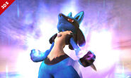Lucario screen-10