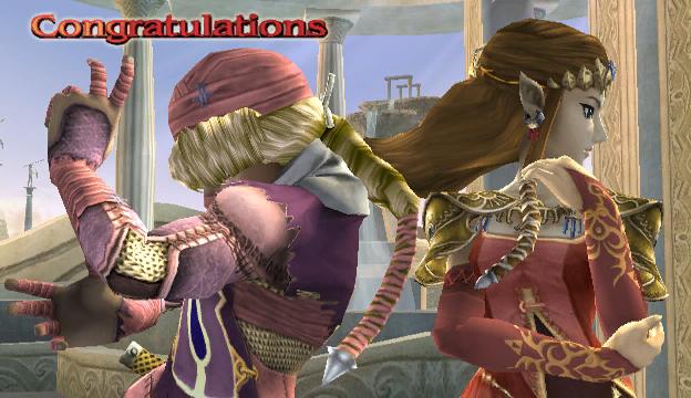 File:Zelda Sheik Congratulations Screen All-Star Brawl.png