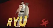 Ryu-Victory-SSB4