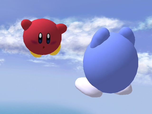 File:Light Blue and Minnesota Kirby.jpg