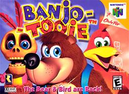 File:BanjoTooie Logo.png