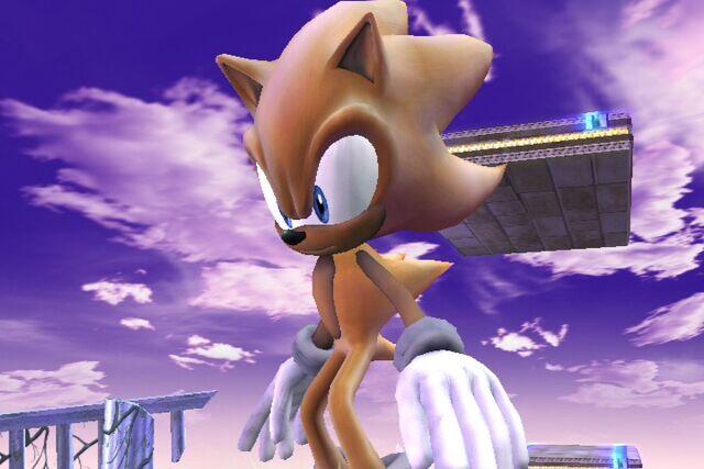 File:Ray Sonic.jpg