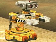 Robo ROB