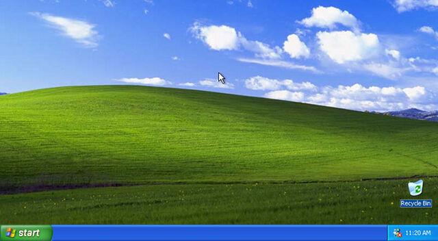 File:45-Percent-of-Companies-Are-Still-Running-Windows-XP-2.jpg