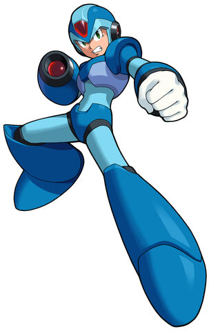 File:MegamanX.jpg
