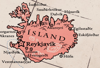 File:Iceland 2.png