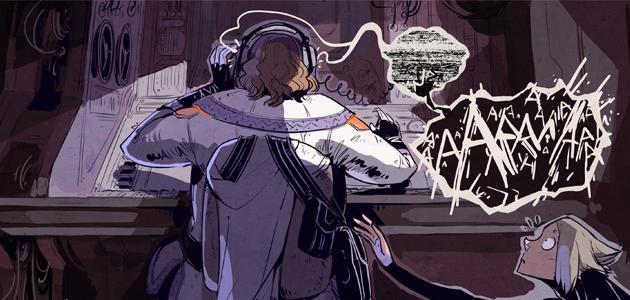 File:CatTankRadio.jpg